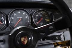 @1993 Porsche 964 RSR 3.8L - 11