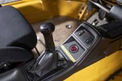 @1993 Porsche 964 RSR 3.8L - 14