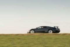 @Bugatti EB110 - 26