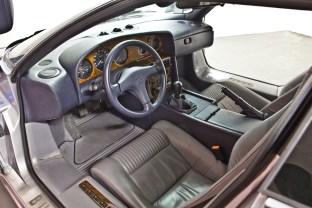 @Bugatti EB110-39052 - 2
