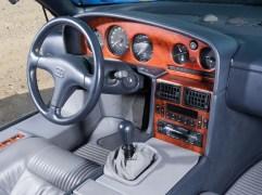 @Bugatti EB110-39068 - 3