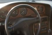 @Bugatti EB110 - 7