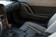 @Bugatti EB110 - 8