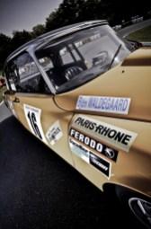 @Citroen DS V6 - 10