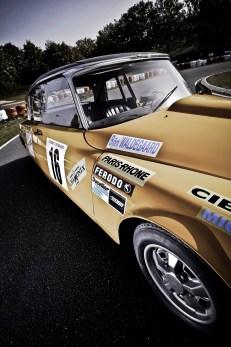 @Citroen DS V6 - 11
