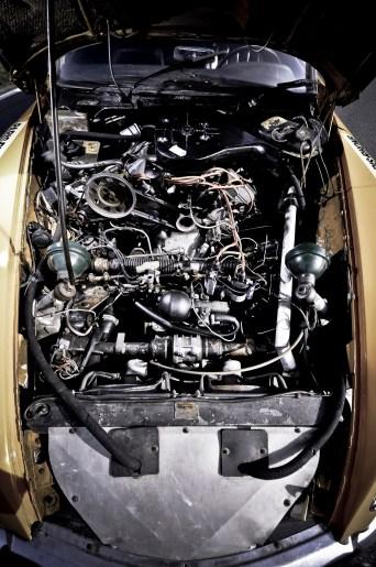 @Citroen DS V6 - 17
