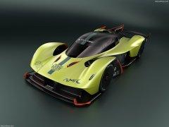 Aston_Martin-Valkyrie_AMR_Pro-2020-1600-07