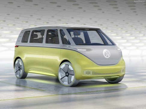 Volkswagen-ID_Buzz_Concept-2017-1600-06