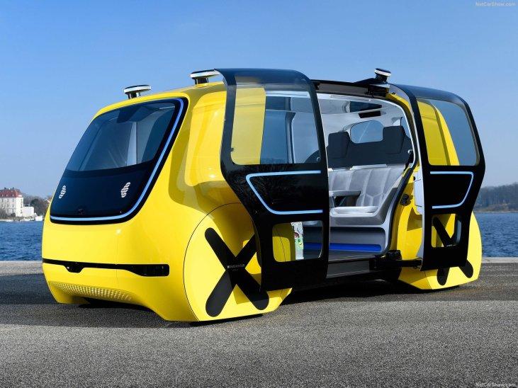 Volkswagen-Sedric_School_Bus_Concept-2018-1600-01