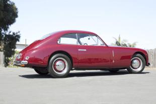 059-Maserati A6 1500 PF 141