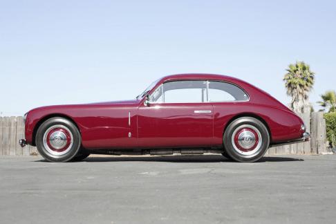 059-Maserati A6 1500 PF 6