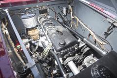 059-Maserati A6 1500 PF 8