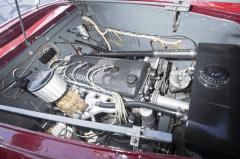 059-Maserati A6 1500 PF 9