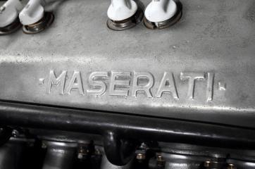 068-maserati-a6-1500 13