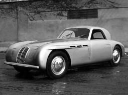 1947_Pininfarina_Maserati_A6_1500_Berlinetta_Speciale_01