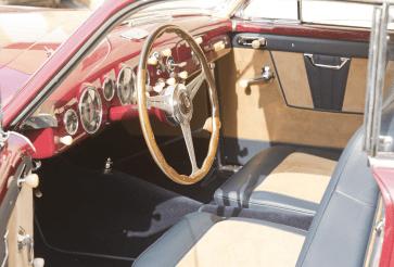1949 MASERATI A6 1500_3C 086 14