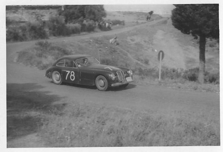 1949 MASERATI A6 1500_3C 086 18