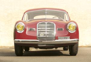 1949 MASERATI A6 1500_3C 086 2