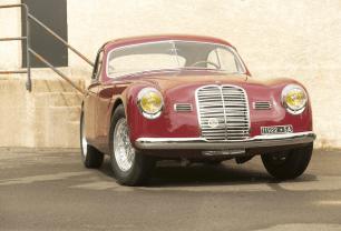 1949 MASERATI A6 1500_3C 086 3