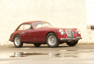 1949 MASERATI A6 1500_3C 086 4