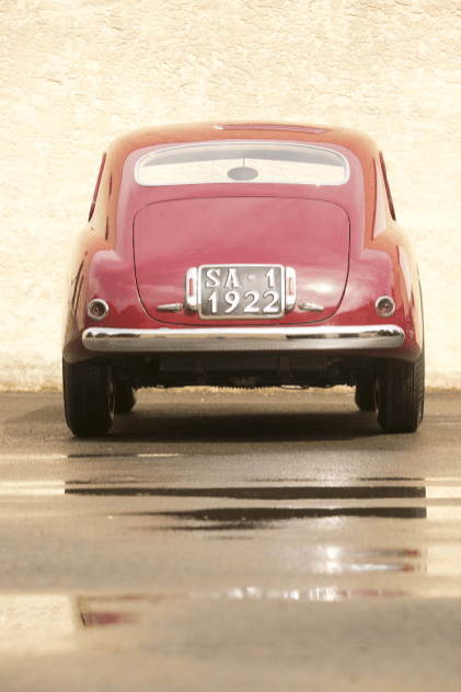 1949 MASERATI A6 1500_3C 086 6