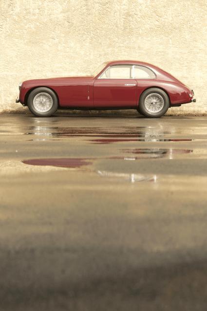 1949 MASERATI A6 1500_3C 086 7