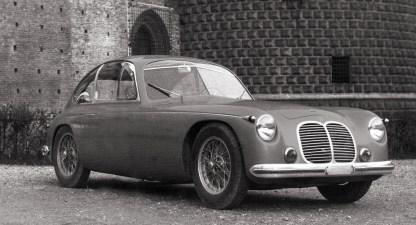 1949_Zagato_Maserati_1500_Panoramica_01