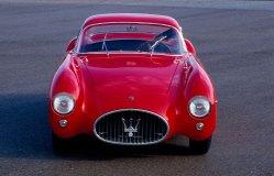 1954-PininFarina-Maserati-A6GCS-Berlinetta-2056-03