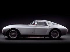 1954-PininFarina-Maserati-A6GCS-Berlinetta-2060_03
