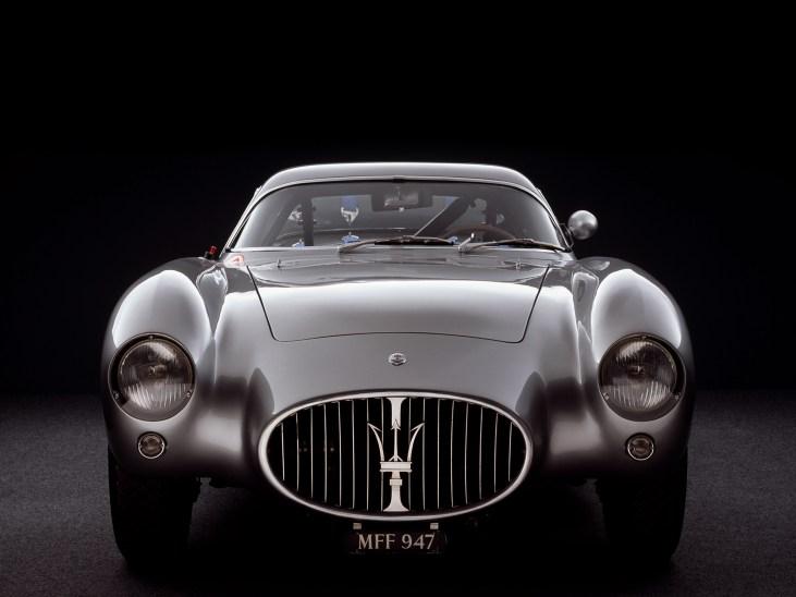 1954-PininFarina-Maserati-A6GCS-Berlinetta-2060_04