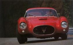 1954-PininFarina-Maserati-A6GCS-Berlinetta-2089-02