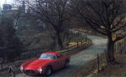 1954-PininFarina-Maserati-A6GCS-Berlinetta-2089-03