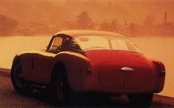 1954-PininFarina-Maserati-A6GCS-Berlinetta-2089-05