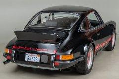 47524c8dd85fb_low_res_1973-porsche-911-rs