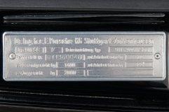 47544e7ae0b33_low_res_1973-porsche-911-rs
