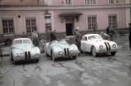 @1937 BMW 328 Mille Miglia Bügelfalte - 29