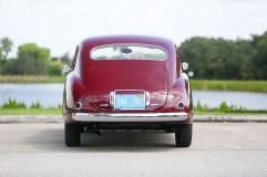 @1949 Maserati A6 1500-3C-086 - 6