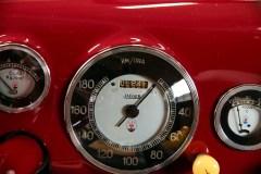 @1949 Maserati A6 1500-3C-086 - 9