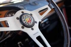 @1966 Fiat Abarth 1000 OTR - 12