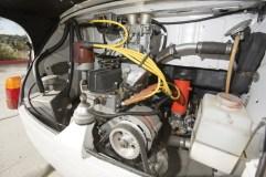 @1967 Fiat-Abarth 1000TC Berlina Corsa - 10