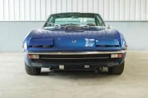 @1970 Lamborghini Islero-6591 - 10