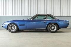 @1970 Lamborghini Islero-6591 - 11