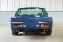 @1970 Lamborghini Islero-6591 - 13