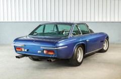 @1970 Lamborghini Islero-6591 - 17