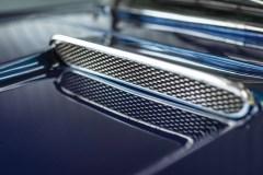 @1970 Lamborghini Islero-6591 - 3