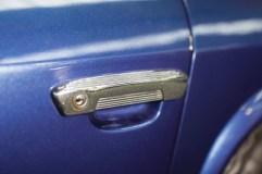 @1970 Lamborghini Islero-6591 - 4