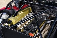 @1980 BMW M1 Procar-WBS59910004301195 - 6