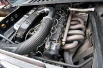 @1980 BMW M1 - WBS59910004301360 - 3