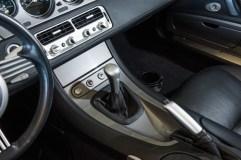 @2002 BMW Z8 - 11