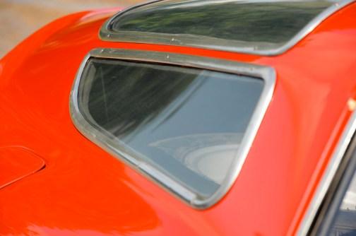 @Alfa Romeo TZ-750080 - 14